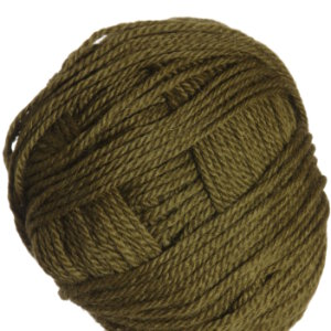 Debbie Bliss Blue Faced Leicester Aran Yarn - 18 Tobacco