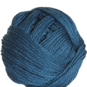 Debbie Bliss Blue Faced Leicester Aran Yarn - 19 Teal