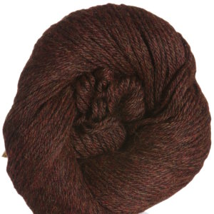 Cascade Pure Alpaca Yarn - 3006 Cordoran (Discontinued)