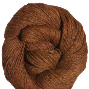 Cascade Pure Alpaca Yarn - 3007 Pumpkin Spice (Discontinued)
