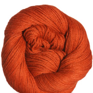 Cascade Pure Alpaca Yarn - 3010 Burnt Orange