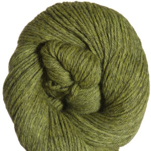 Cascade Pure Alpaca Yarn - 3014 Turtle (Discontinued)