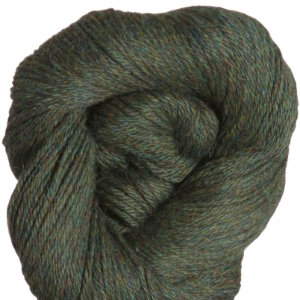Cascade Pure Alpaca Yarn - 3016 Lichen (Discontinued)