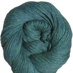 Cascade Pure Alpaca Yarn - 3029 Lake Chelan Heather (Discontinued)
