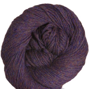 Cascade Pure Alpaca Yarn - 3041 Rainier Heather (Discontinued)