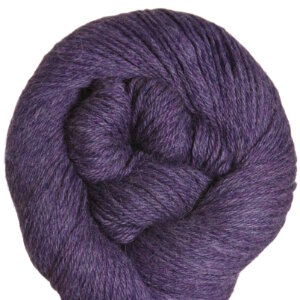 Cascade Pure Alpaca Yarn - 3042 Mystic Purple (Discontinued)