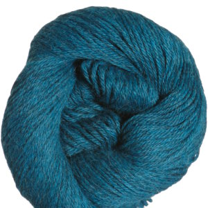 Cascade Pure Alpaca Yarn - 3049 Pacific (Discontinued)