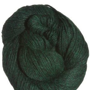 Cascade Pure Alpaca Yarn - 3051 Forest Heather (Discontinued)