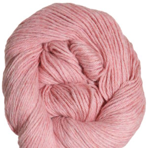 Cascade Pure Alpaca Yarn - 3055 Strawberries & Cream (Discontinued)