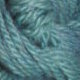 The Fibre Company Road to China Light - Blue Tourmaline