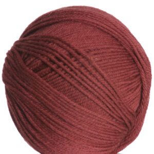 Rowan Pure Wool 4 ply Yarn - 466 - Claret