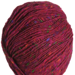 Rowan Tweed Yarn - 601 Beresford