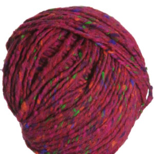 Rowan Tweed Aran Yarn - 782 - Beresford (Discontinued)
