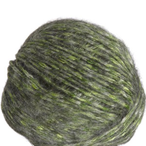 Rowan Frost Yarn - 99 - Marsh