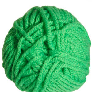 Schachenmayr original Bravo Big Yarn - 8233 Neon Green