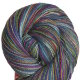 Misti Alpaca Hand Paint Lace Yarn - LP40 Magic Flute