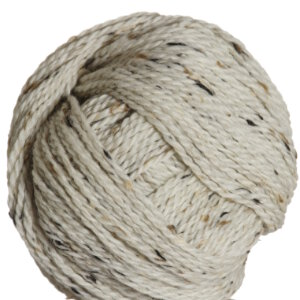 Plymouth Monte Donegal Yarn
