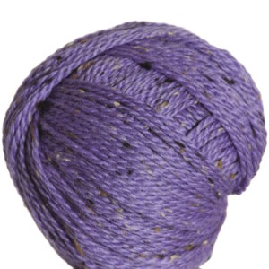 Plymouth Monte Donegal Yarn - 1089 Violet