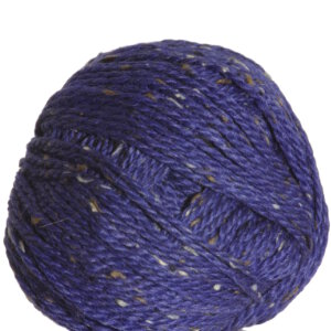 Plymouth Yarn Monte Donegal Yarn - 1710 Indigo