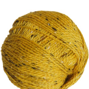 Plymouth Monte Donegal Yarn - 5762 Mustard