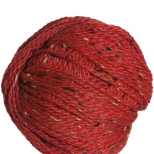 Plymouth Monte Donegal Yarn - 5866 Flame