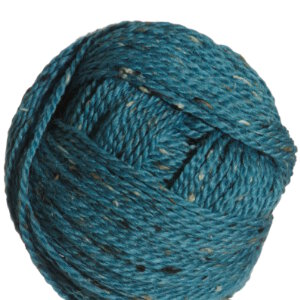Plymouth Monte Donegal Yarn - 7433 Ivy
