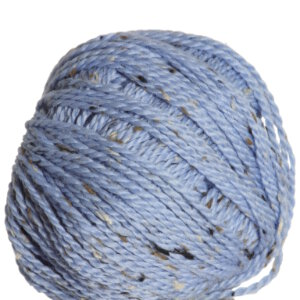 Plymouth Monte Donegal Yarn - 9318 Glacier