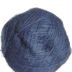 Cascade Kid Seta Yarn - 39 - Denim Blue