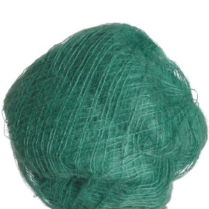 Cascade Kid Seta Yarn - 41 - Emerald