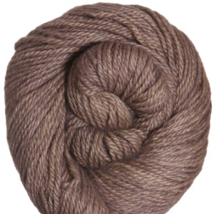 The Fibre Company Road to China Light Yarn - Feldspar (Discontinued)