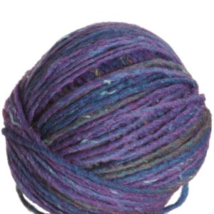 Classic Elite Horizon Yarn - 7954 Twilight