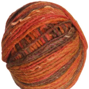 Classic Elite Horizon Yarn - 7955 Harvest