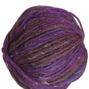 Classic Elite Horizon Yarn - 7957 Regal