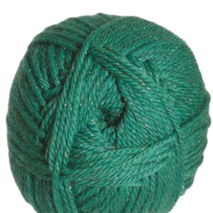 Cascade Hollywood Yarn - 01 Emerald