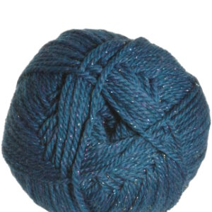 Cascade Hollywood Yarn - 02 Deep Ocean