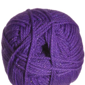 Cascade Hollywood Yarn - 06 Purple