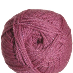 Cascade Hollywood Yarn - 07 Rose