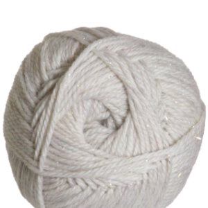 Cascade Hollywood Yarn - 08 Diamond (Discontinued)