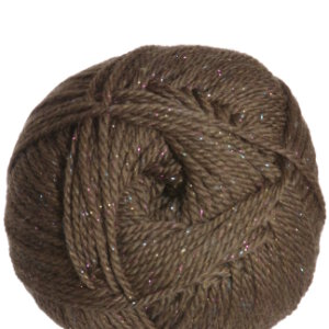 Cascade Hollywood Yarn - 13 Walnut