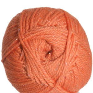 Cascade Hollywood Yarn - 15 Nectarine (Discontinued)