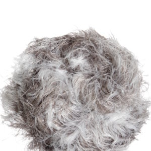 Rozetti Wicked Fur Yarn