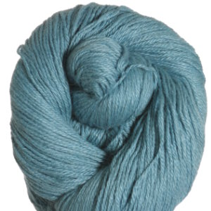 Lotus Mimi Yarn - 24 Light Teal