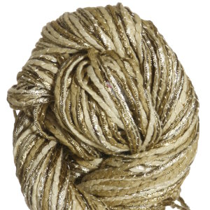 Trendsetter Zoe Yarn - 50 Apple Pie