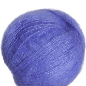 Trendsetter Kid Chic Yarn - 22 Periwinkle-Metal