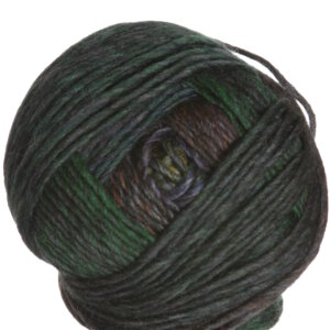 Trendsetter Ascot Yarn - 02 Irish Leather