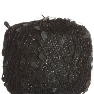 Trendsetter Grace Yarn - 03 Black
