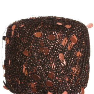 Trendsetter Grace Yarn - 06 Bronze