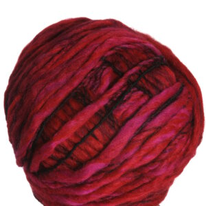 Trendsetter Illusion Yarn