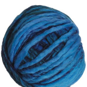 Trendsetter Illusion Yarn - 156 Ocean Waters