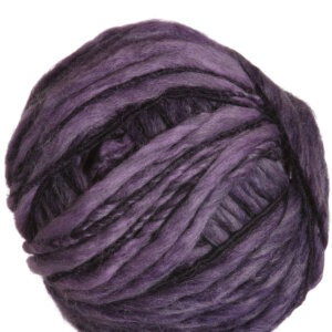 Trendsetter Illusion Yarn - 787 Plum Pudding